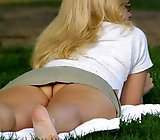 voyeur pics and movies click here